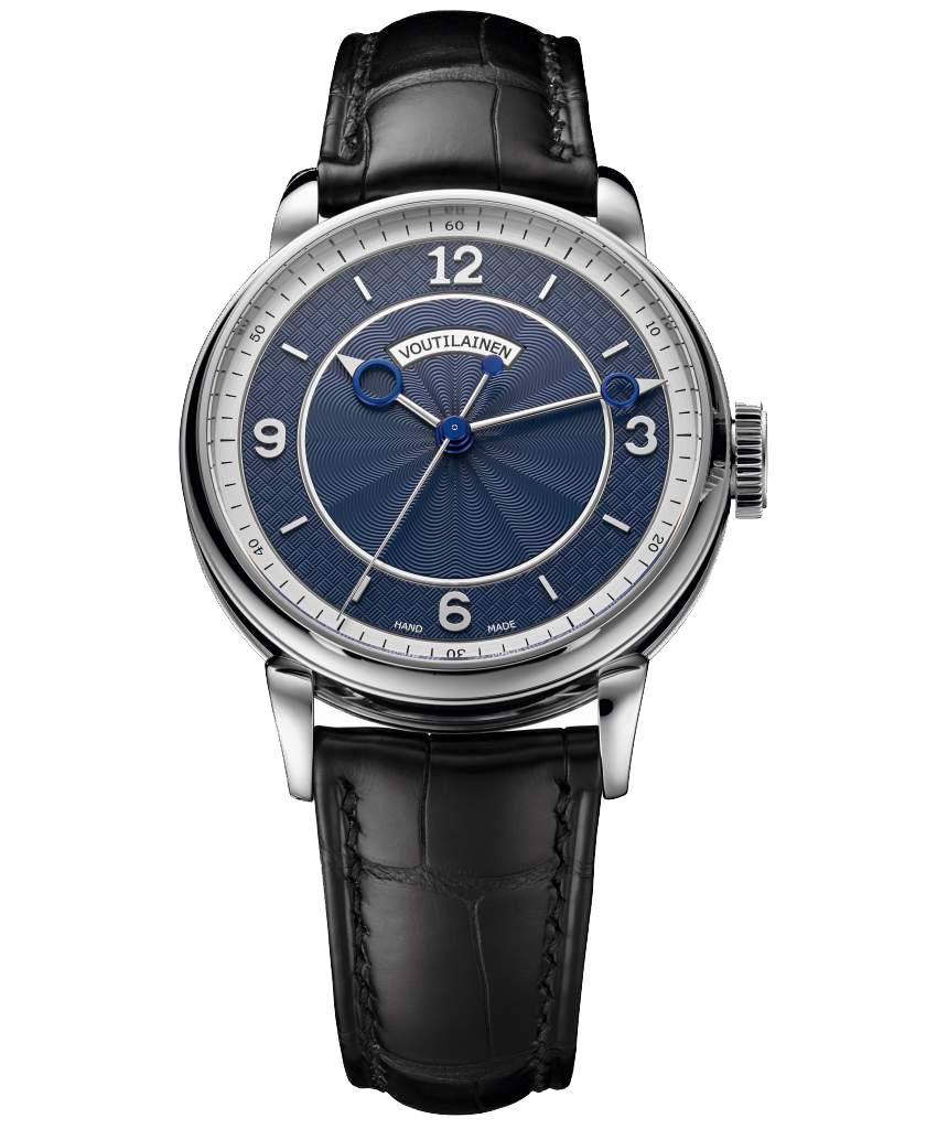 «Лучшие мужские часы»
