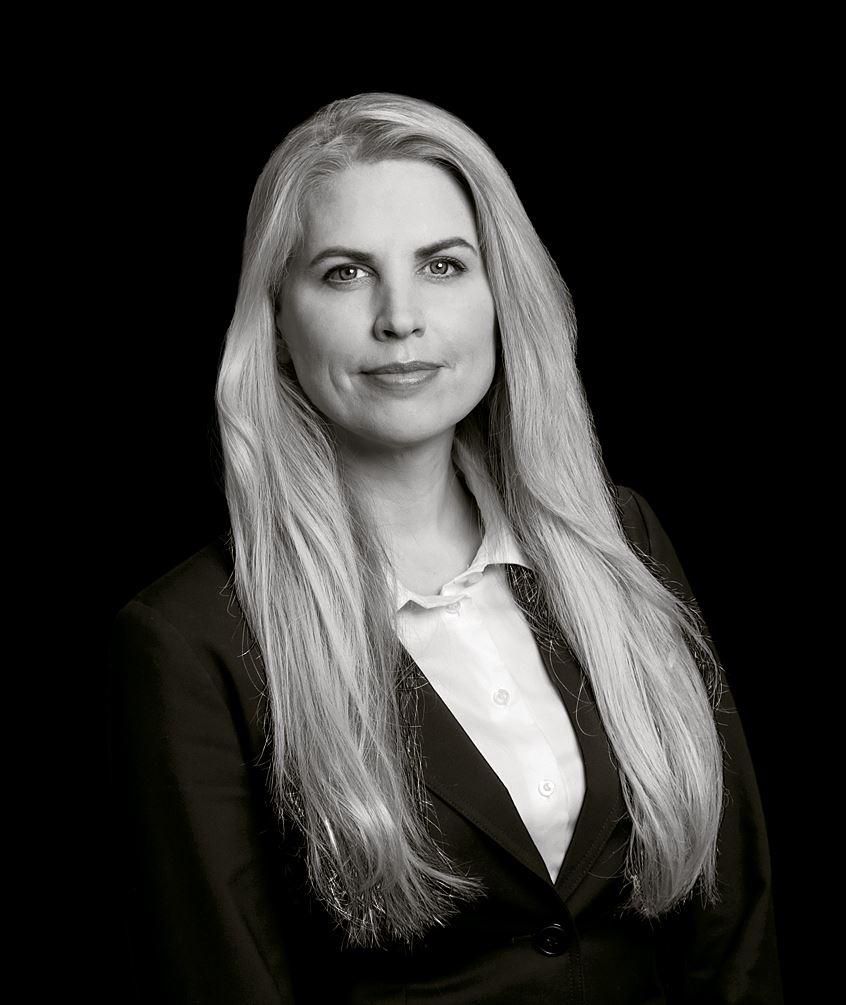 Лиз Пэрриш, 49 лет