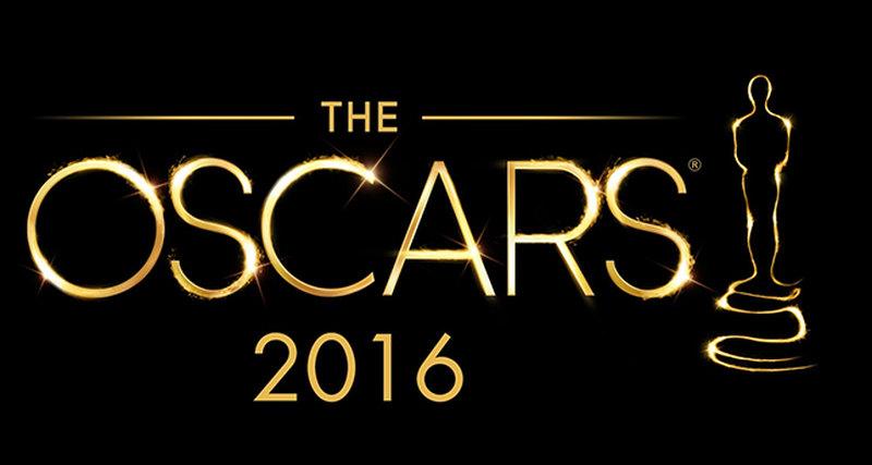 Ювелирное величие кинопремии Оскар-2016