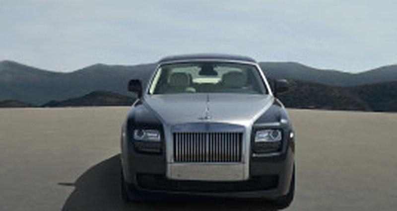Автомобили: седаны
