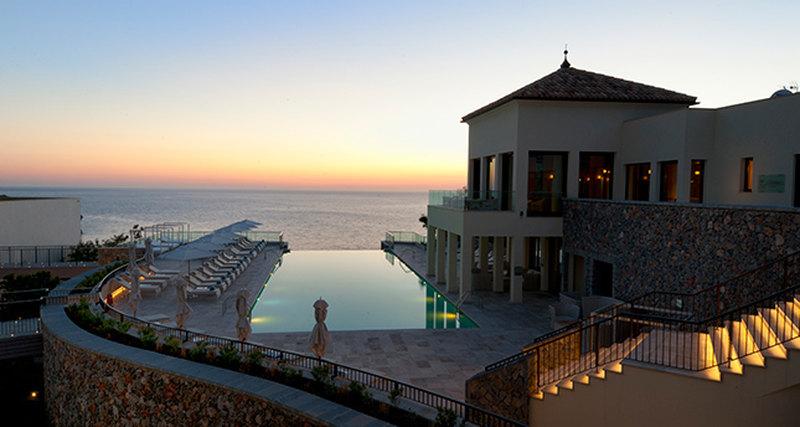 Отель Jumeirah Port Soller Hotel & Spa отмечает пятилетие