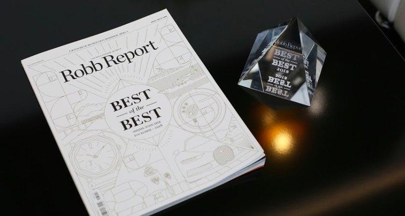 Best of the Best: как отреагировали бренды
