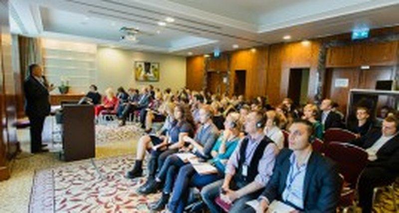 Однодневный обучающий мастер-класс эксперта всфере роскоши Дени Мориссе, Москва, 15 апреля