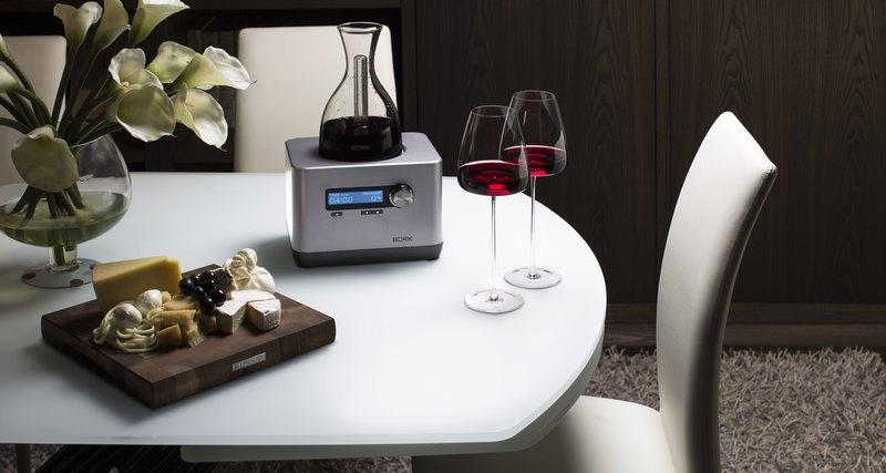 Главные правила сомелье, которые стоит знать каждому ценителю вина