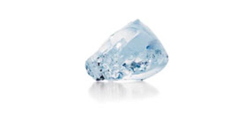 25 Суперподарков: Создать бриллиант