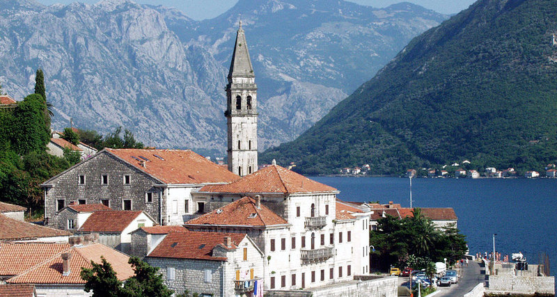 Черногория запустила программу «Гражданство черезинвестиции»