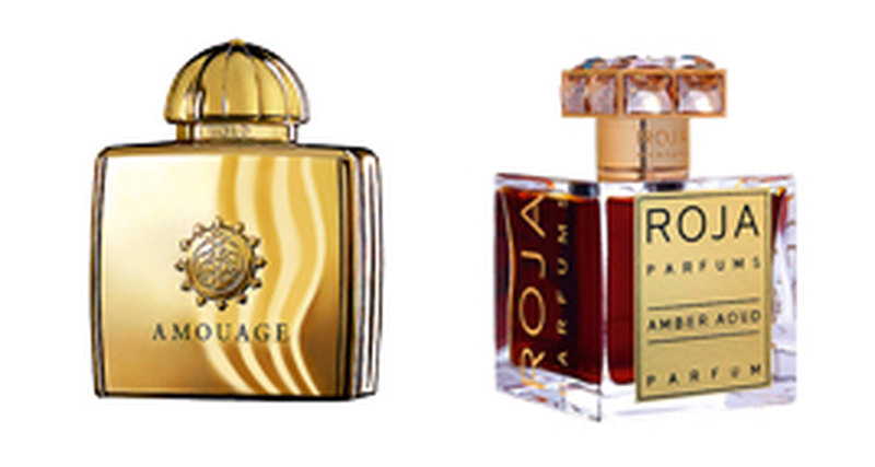 it-perfumes