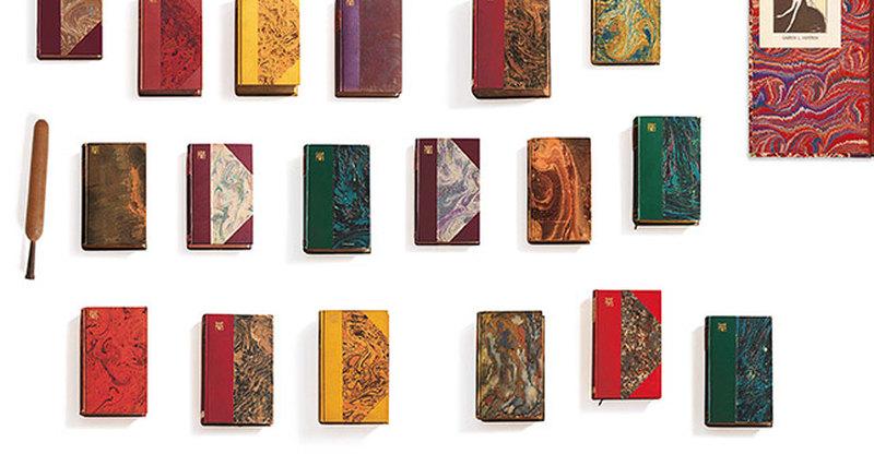 Комната чудес: коллекция Гастона-Луи Вюиттона