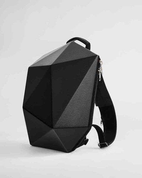 Рюкзак будущего pon-454og рюкзак