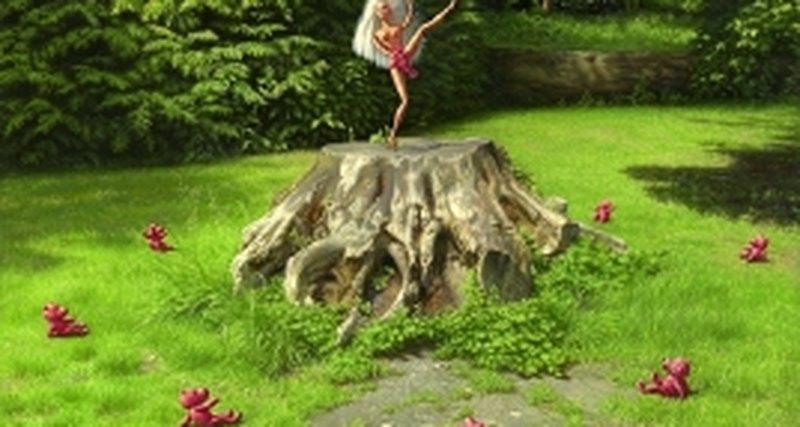 Международная арт-галерея 'Эритаж иресторан The САД представляют арт-проект «Александр Захаров. Positive thinking»,  Москва, 5 апреля