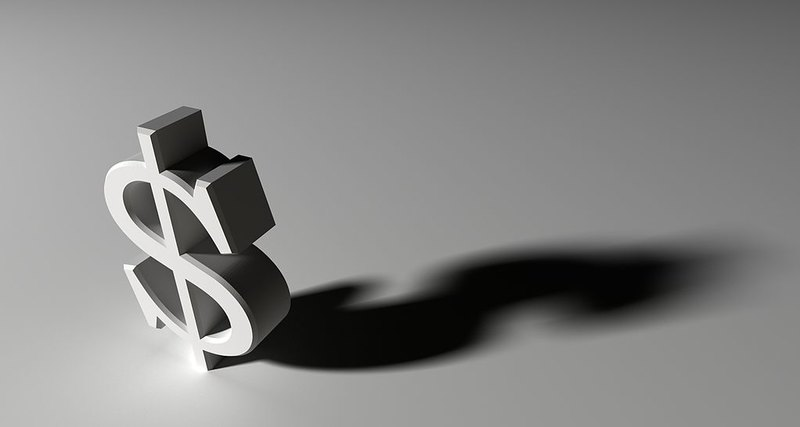 Что происходит сдолларовыми миллионерами вРоссии