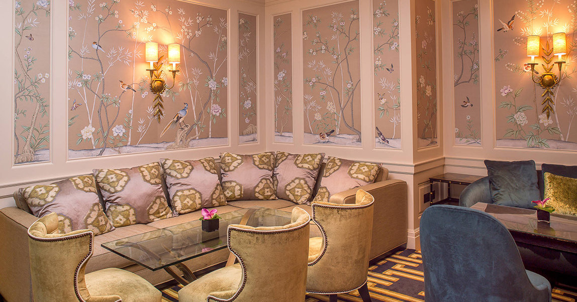 Купить отель в лондоне купить квартиру за рубеж 6 букв