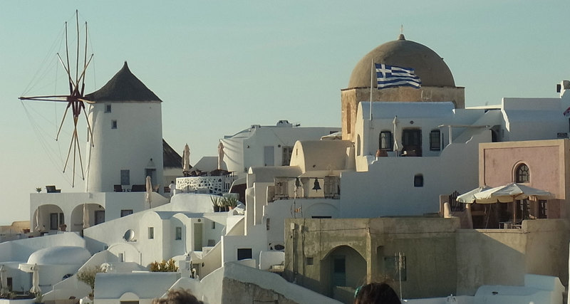 Гражданство черезинвестиции: Греция напервом месте вЕвропе