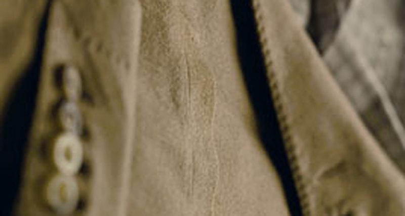 Мужская одежда: пиджаки