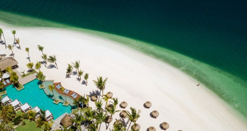 7 уникальных способов исследовать Маврикий