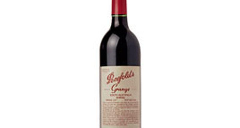 Эпикуреец: Вино