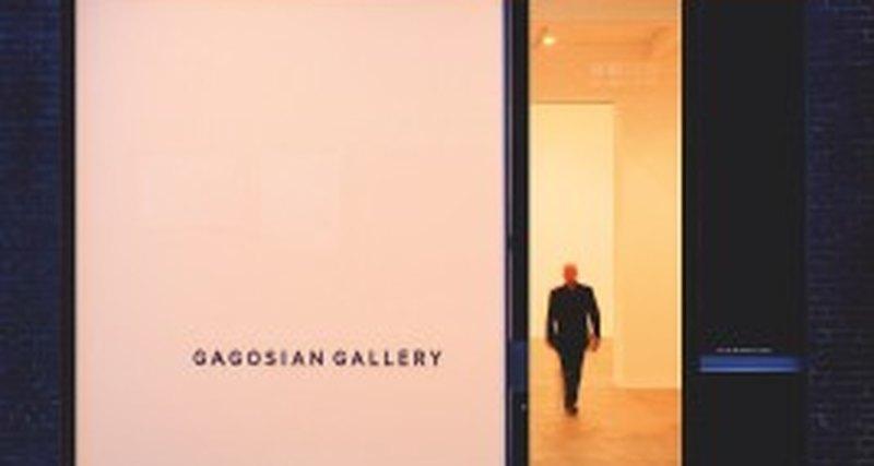 Новости мира искусства