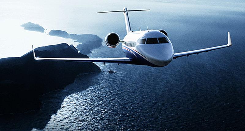 4 вещи, абсолютно необходимые наборту частного самолета