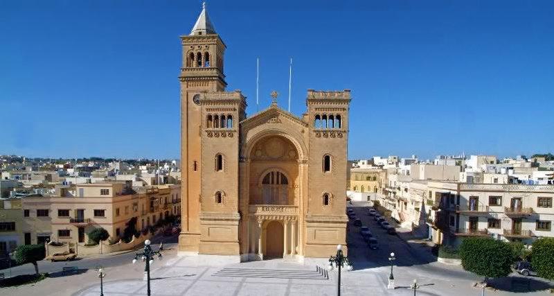 Спрос напаспортные программы Кипра иМальты вырос на40%