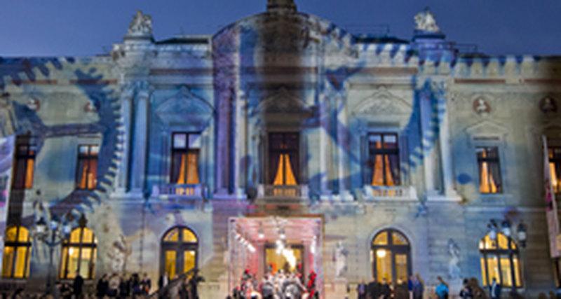 Часовые марки De Bethune иUrwerk стали лауреатами конкурса Grand Prix d'Horlogerie de Geneve 2014