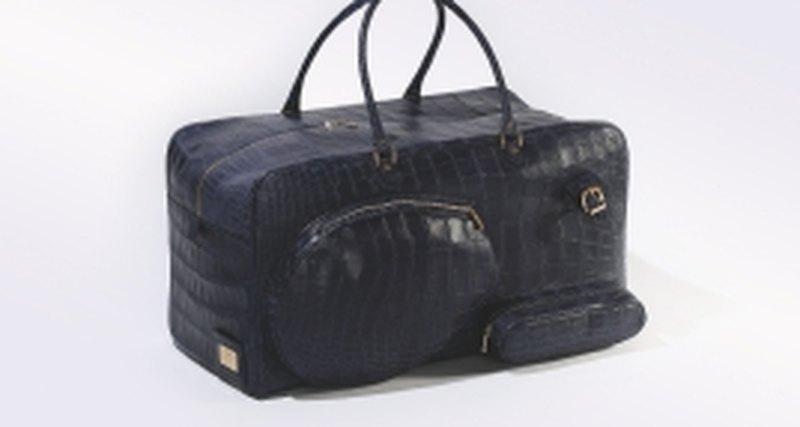 Дорожная сумка Raschini
