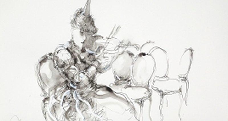 Журнал Robb Report Россия выступает информационным партнером сразу двух аукционов, проводимых Международной арт-галереей «'Эритаж», Москва, 11 и24 апреля