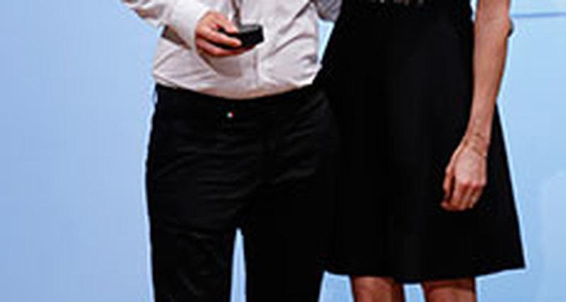 Филипп Плейн получил награду MCFW 2016 вМонако