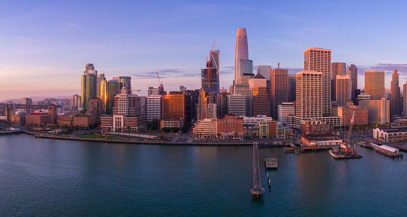 Что определяет цену нанедвижимость в«умных» городах?