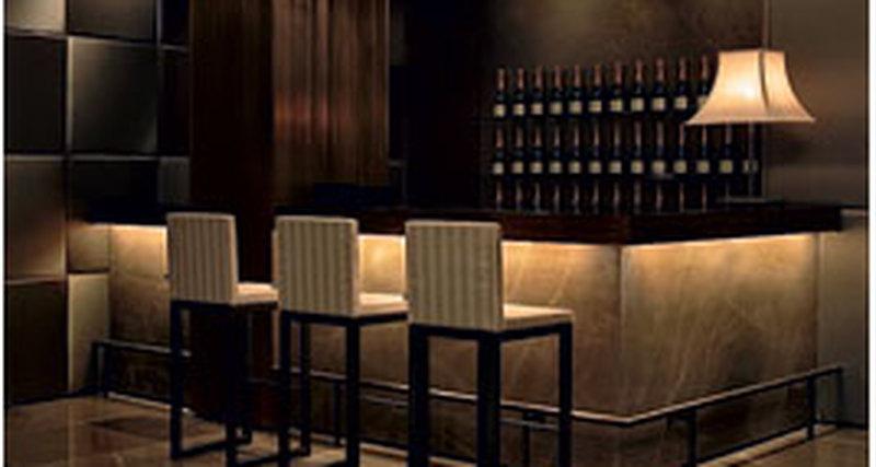 Armani/Lounge