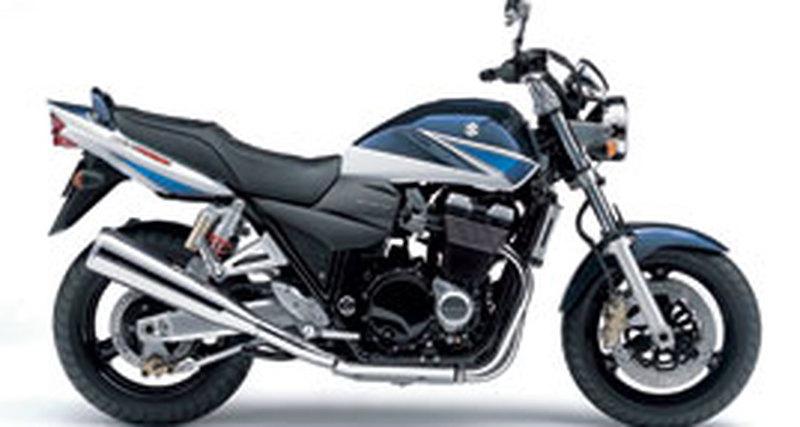 Моторы: Мотоциклы