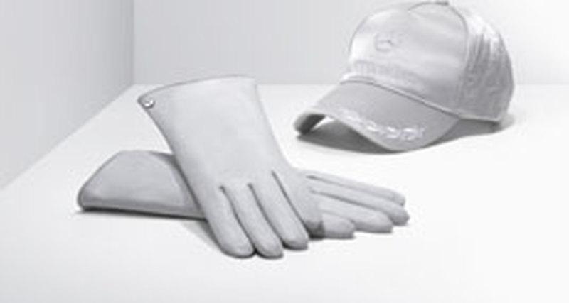 Mercedes безколес: автобренд представил коллекцию одежды иаксессуаров
