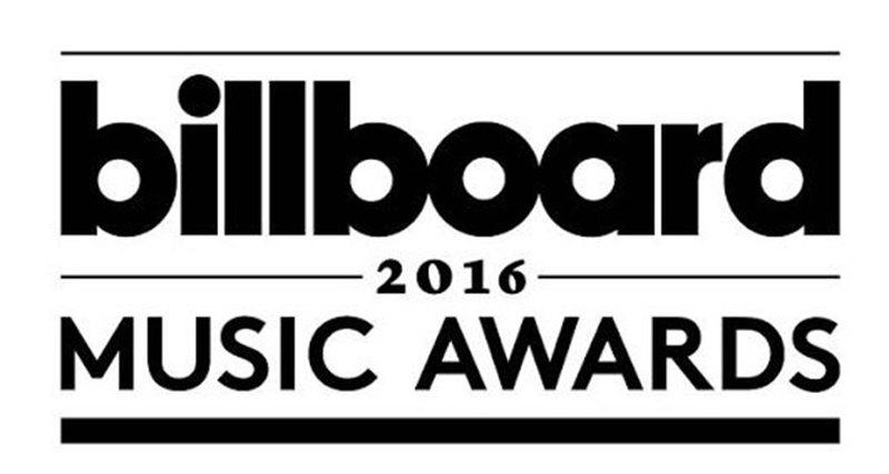 Billboard Music Awards-2016: красная дорожка