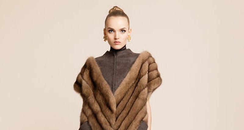«Gala Khachaturova» знает, что вы будете носить весной