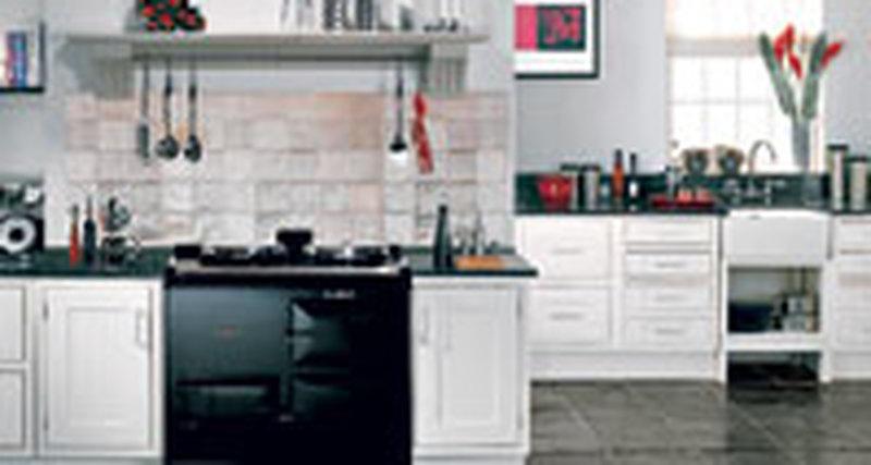 Мебель иоборудование