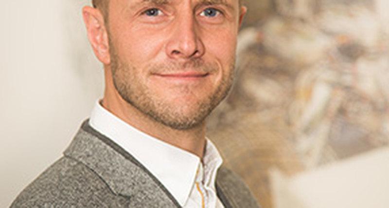 Назначение нового главы дизайна экстерьера Bentley Motors