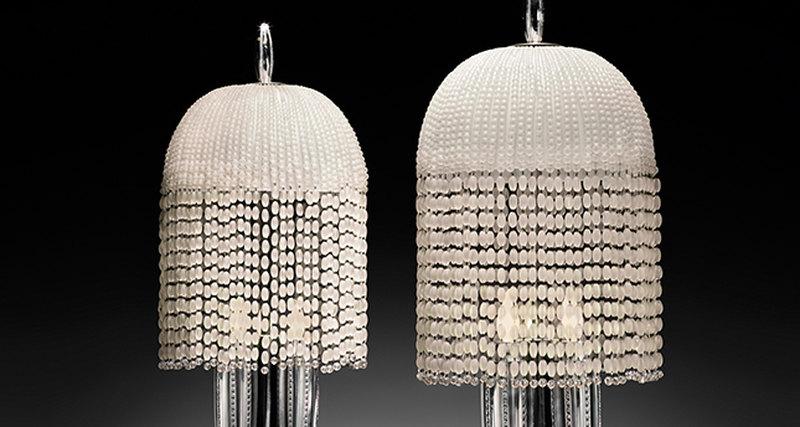 17 декабря Дом Christie's проведёт Большие торги предметами дизайна XX века