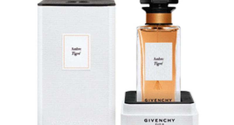 Эксклюзивные парфюмерные коллекции