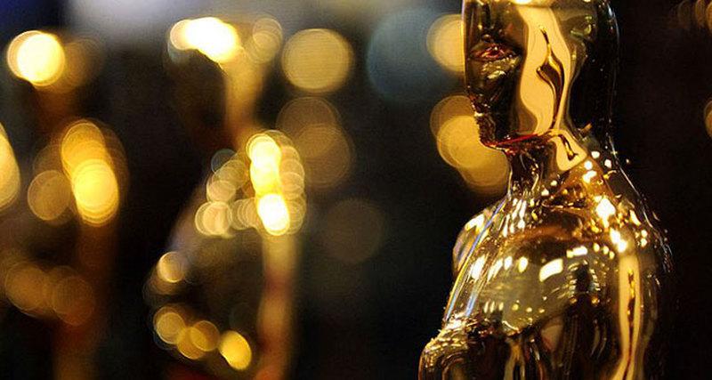 Пары, передкоторыми невозможно было устоять нацеремонии Оскар-2017