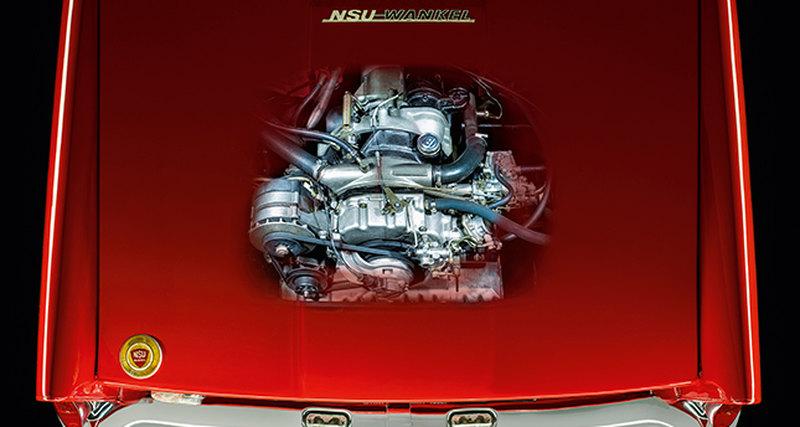 Юбилейная выставка вмузее Audi