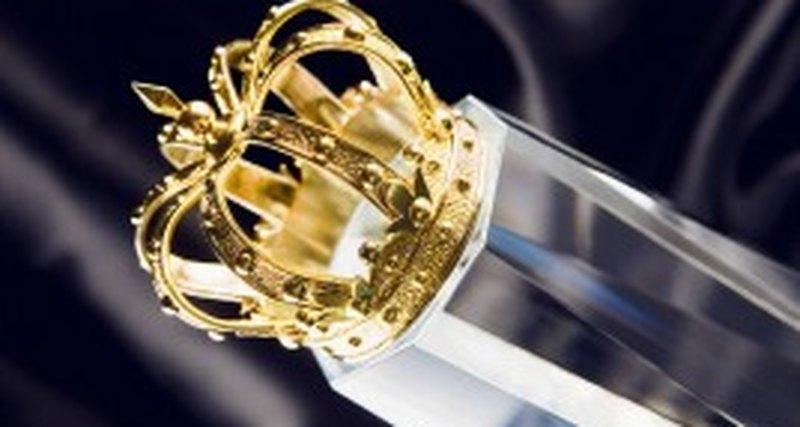 Церемония награждения Премии Luxury Lifestyle Awards 2013, Москва, 29 ноября