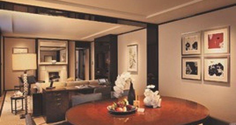 Лучшие отели вГонконге, Мексике, Италии иСингапуре