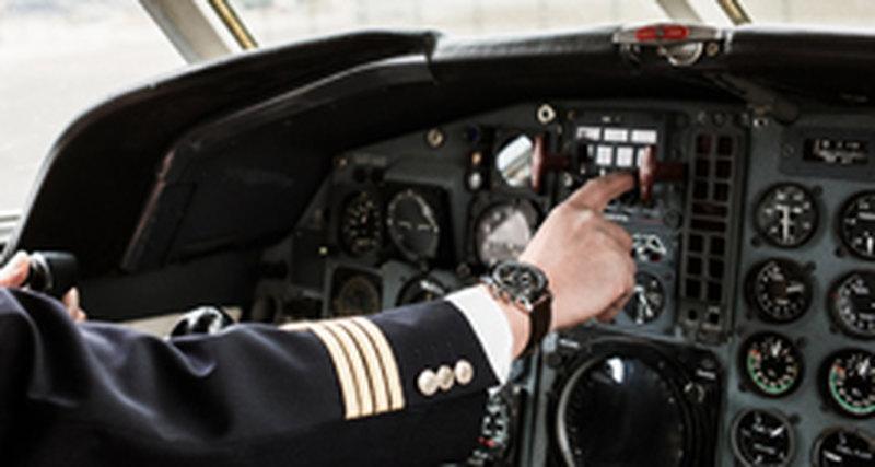С 4 по6 сентября приподдержке часовой марки Bell & Ross вЦентре Бизнес-Авиации «Внуково-3» пройдёт девятая международная выставка деловой авиации Jet Expo 2014
