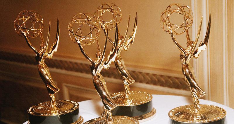 В Москве впервые пройдет отборочный этап International Emmy Awards
