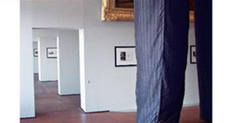 Art & Antiques - партнер pre-party послучаю открытия XXV Антикварного Салона