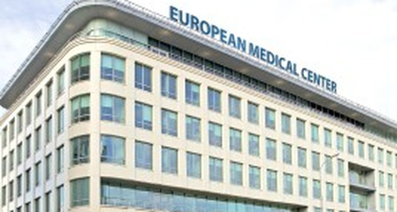 «Медицинский консьерж» - United Medical Center
