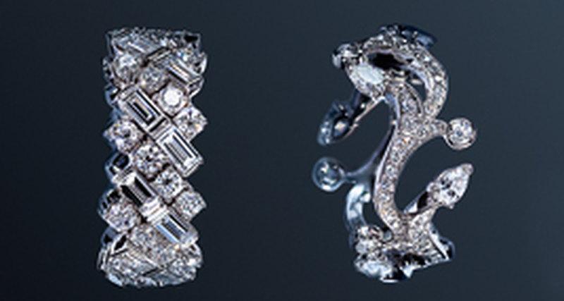 Обручальные кольца - тенденции