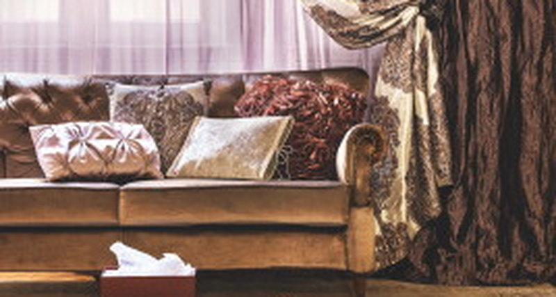 Togas Couture Interiors